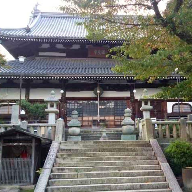 六甲山 神社