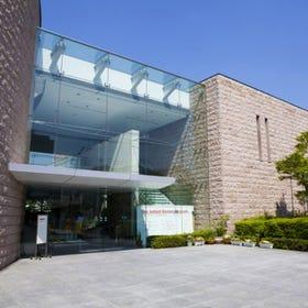 CUPNOODLES MUSEUM 大阪池田
