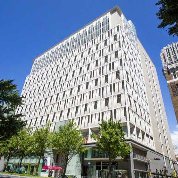 Daimaru Shinsaibashi Store