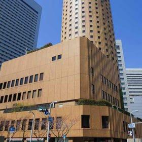 大阪第一飯店