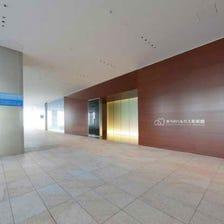 Abeno Harukas Art Museum