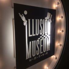 The Illusion Museum
