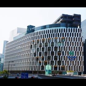 阪神百货店梅田总店