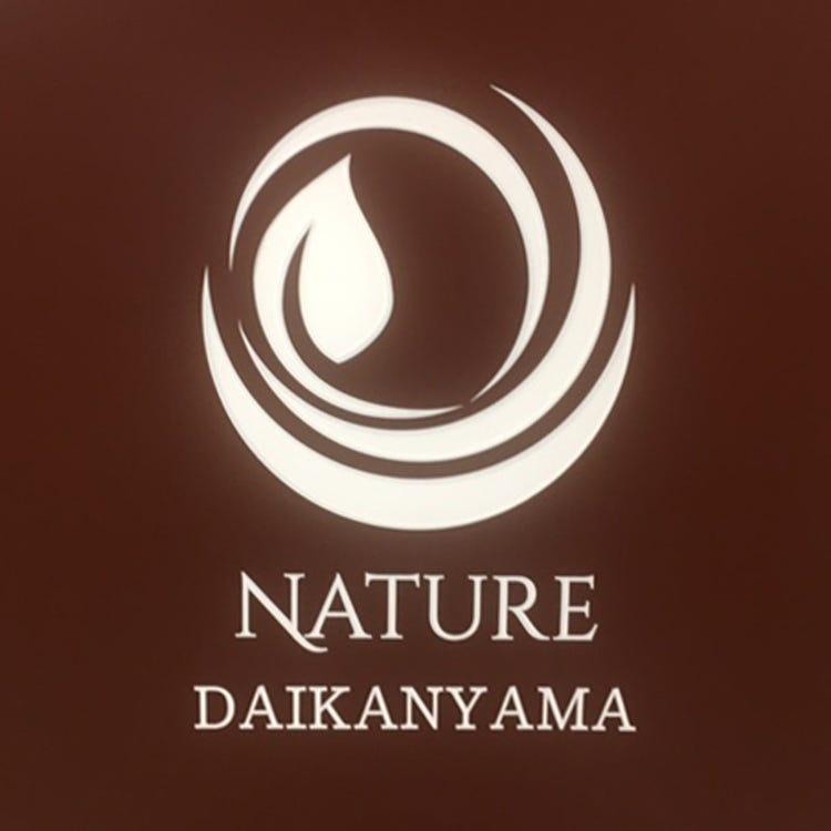 NATURE代官山