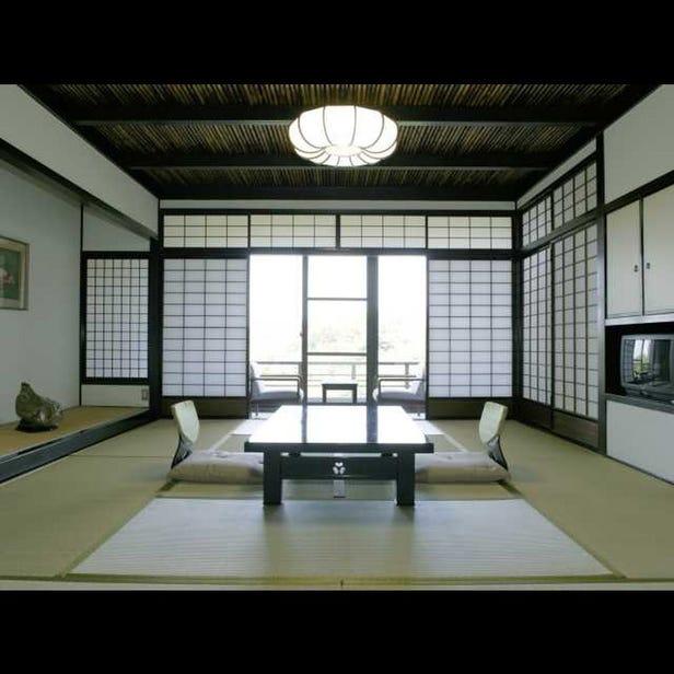 Arima OnsenMotoyu Kosenkaku