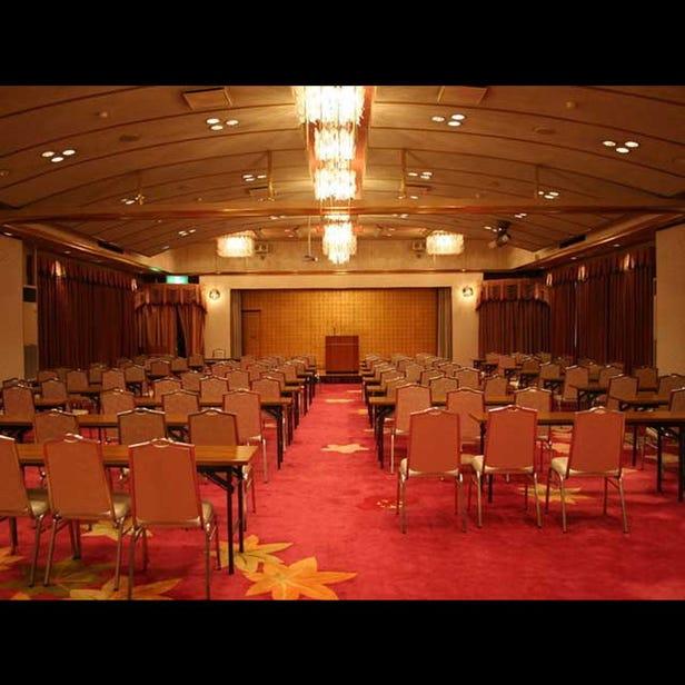 Kimiidera Onsen Hana no yu Garden Hotel Hayashi