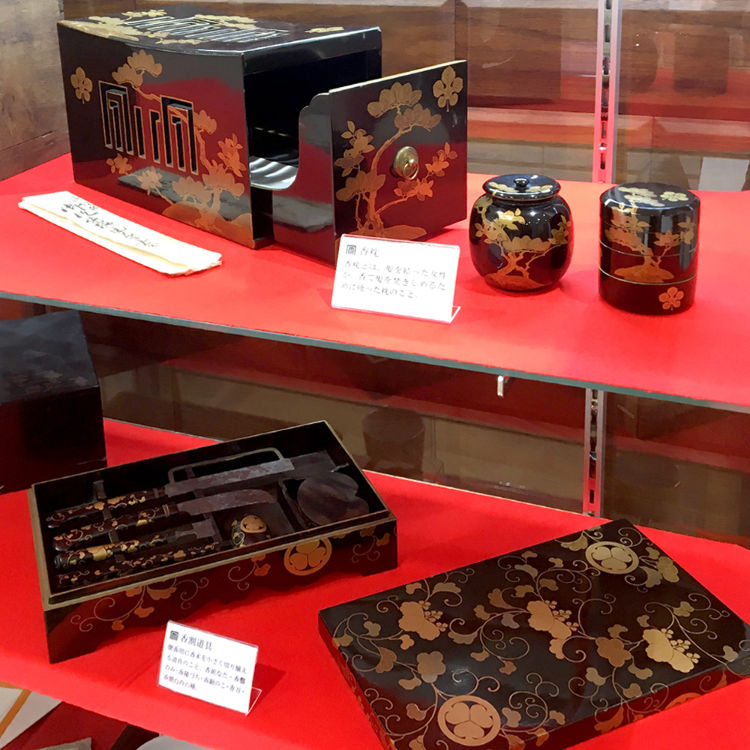 Incense, Incense Burners Specialty Store kohgen