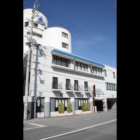 彦根琵琶湖酒店(Hikone Biwako Hotel)