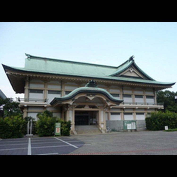 京都 市 美術館