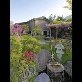 Munakata Shiko Memorial Museum of Art