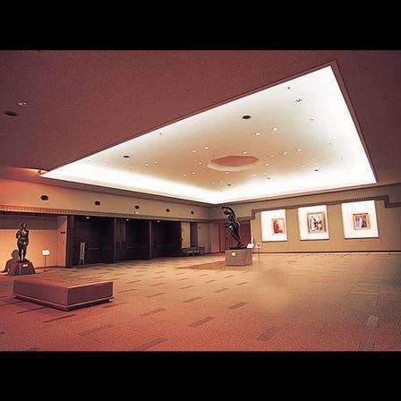 야마가타 미술관