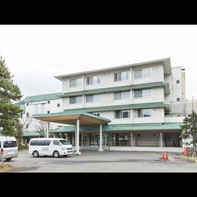 후지야 호텔