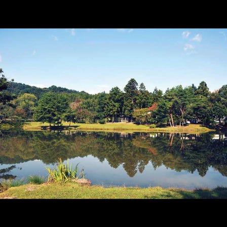 Kanjizaio-in Ato
