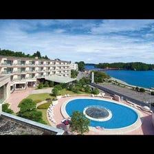 Matsushima Century Hotel