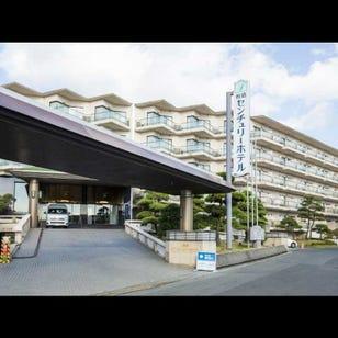 마쓰시마 센추리 호텔