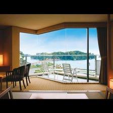松島世紀大飯店