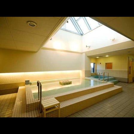 E Hotel Akita