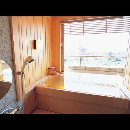 Hotel Plaza Annex Yokote