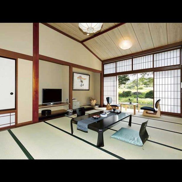 Onogawa Onsen Kajikaso