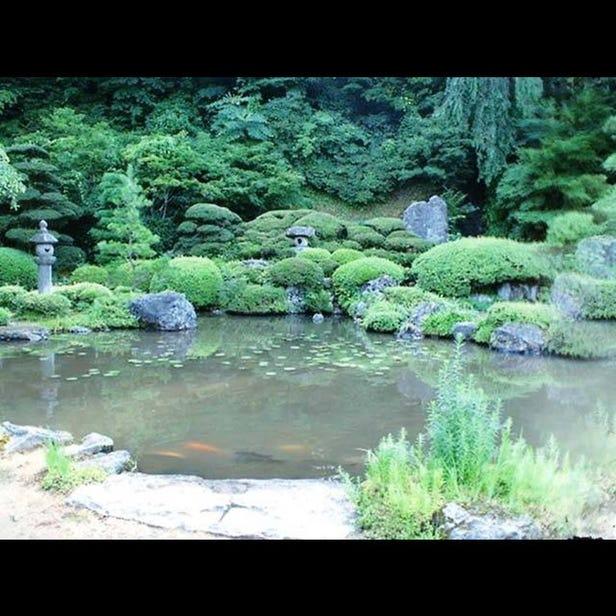 구니미 산 교쿠센지