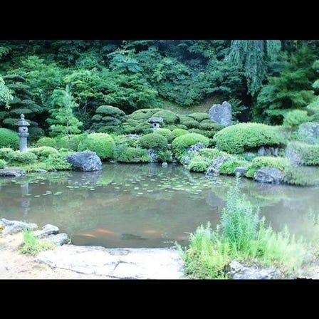Kunimisan Gyokusen-ji Temple