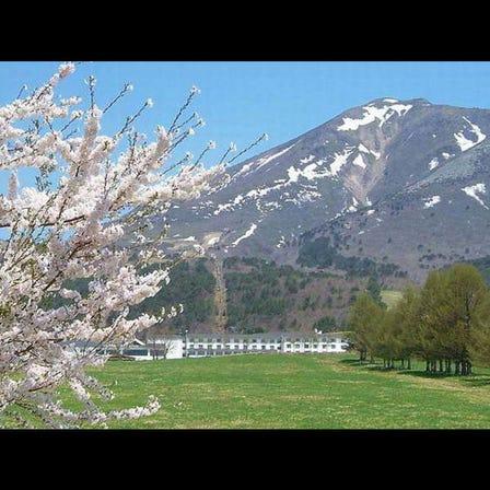 Inawashiro Resort Hotel & Ski field