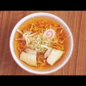 食堂Namae