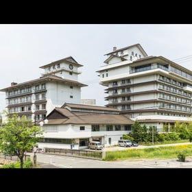 清风苑酒店