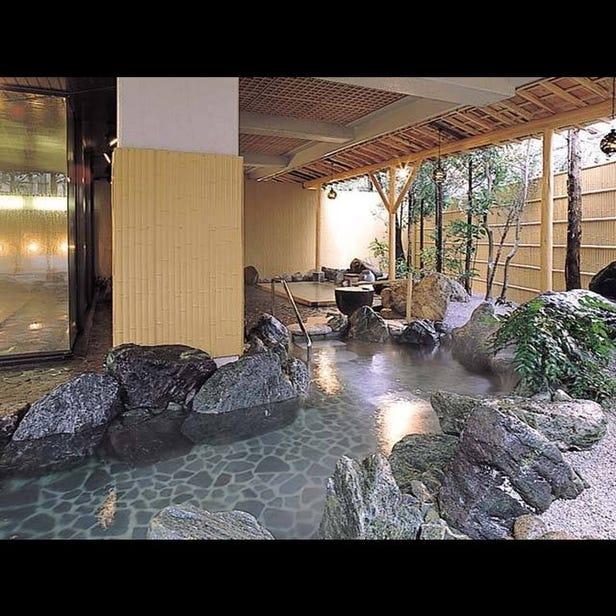 清風苑飯店
