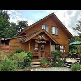 風花咖啡廳