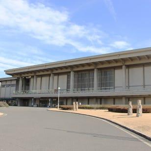 东京国立博物馆欢迎您