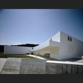 아오모리 현립 미술관