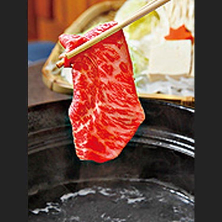 肉料理 おがた