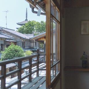 kanaamitsuji