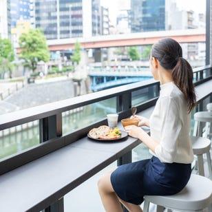 スーパーホテルPremier秋葉原 【天然温泉奥湯河原の湯】