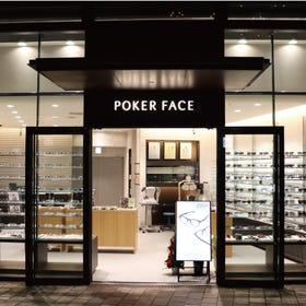 POKER FACE赤坂店