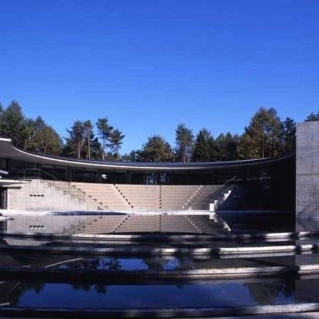 Aomori Contemporary Art Centre, Aomori Public University