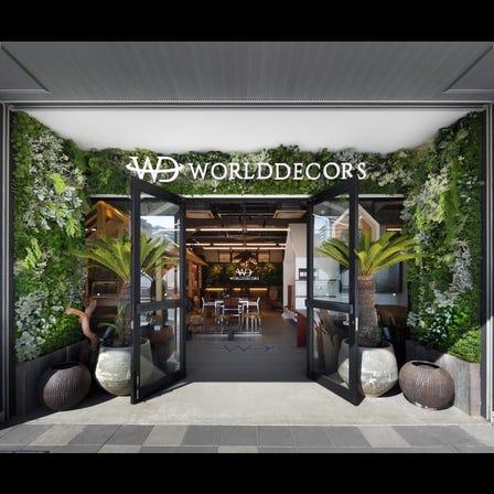 WORLDDECORS