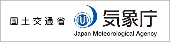 Japan Meteorological Agency