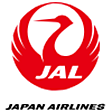 Japan Airlines Co., Ltd.