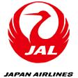 Japan Airlines Co., Ltd.
