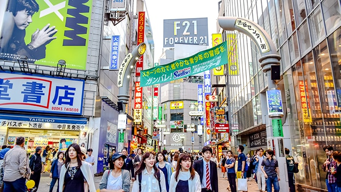 Secrets to Shopping in Japan: Guide to Annual Sales in Japan & Where to Shop! (2019-2020 Edition)