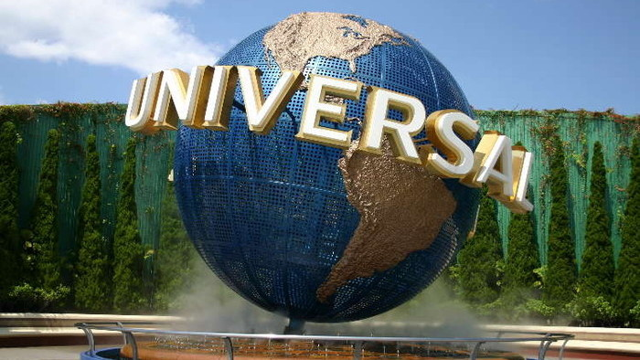The Osaka Tourist Spot You Can't Miss! A Complete Guide to Making the Most of a Day at Universal Studios Japan