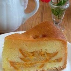 紅茶専門店 Tea Holic の画像