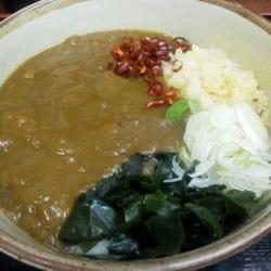 みのがさ 神田和泉町店 の画像
