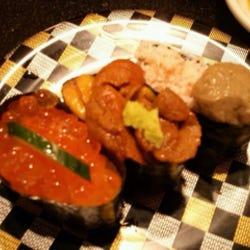 美登利寿司 の画像