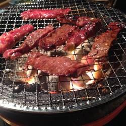 炭火焼肉七輪箕面小野原店 の画像