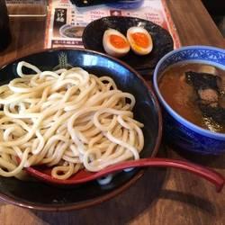 三田製麺所 有楽町店 の画像