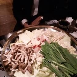 隠れ家Dining 早川 博多天神店 の画像