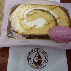 カフェベーカリー コーヒーショップABC の画像
